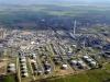 raffinerie-hemmingstedt-aus-der-luft-gesehen-61ecec1f-80be-461b-b0ed-16457f29c494